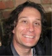 Mark Calhoun