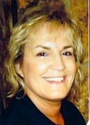 Karla Hudson