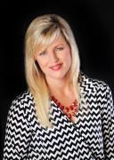 Kimberly Stephens