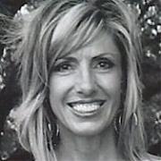 Emily Bingham