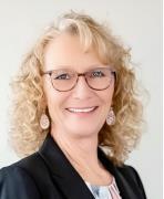 Paula Irwin