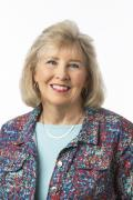 Patti Krings