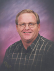 D. Keith Clagg