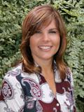 Denise Sarabia