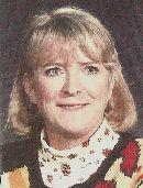 Janelle Borden
