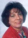 Judy McCain