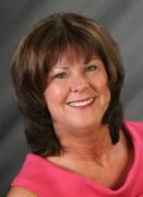 Janet York