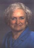 Nancy McCall