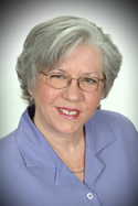 Carol Timm